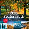 Off the Beaten Path: A Travel Guide t…