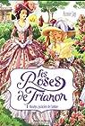 Les Roses de Trianon, tome 1 : Roselys, justici�re de l'ombre par Jay