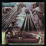 Steely Dan The Royal Scam vinyl record