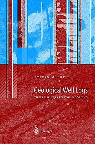 Geological Well Logs: Their Use in Reservoir Modeling