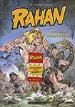 Rahan, Tome 11 : L'incroyable Romain...