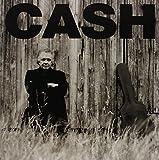 American II: Unchained [VINYL] Johnny Cash
