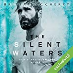 The Silent Waters (Elements 3)   Brittainy C. Cherry