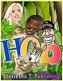 Hop (E.B. The Easter Bunny)