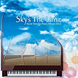 Sky's The Limit -Kumi Tanioka Piano Album Vol.1-