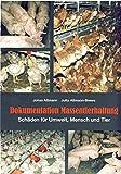 Image de Dokumentation Massentierhaltung: Schäden für Umwelt, Mensch und Tier
