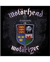 Motörizer Ltd.Edition