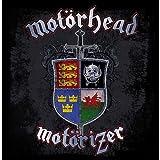 Motorhead Motorizer