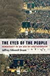 The Eyes of the People: Democracy in...