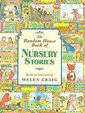 The Random House Book of Nursery Stories (0375805869) by Craig, Helen