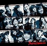 雑草のうた(初回盤 DVD付)