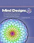 Mind Designs: Encouraging Self-Disclo...