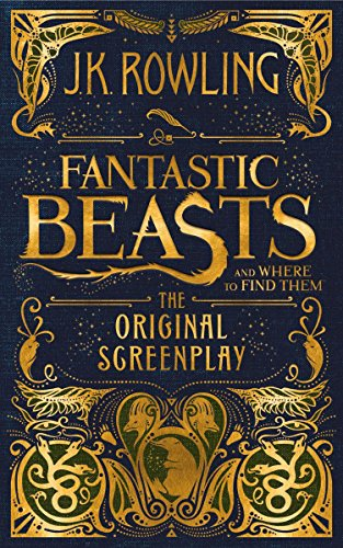 fantastic-beasts-and-where-to-find-them-the-original-screenplay