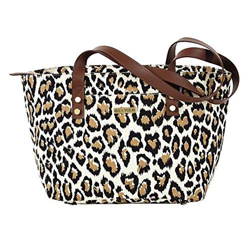 sahara-mini-tote-bag