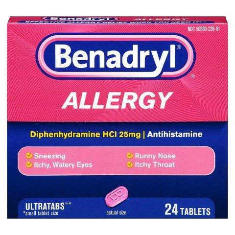 benadrylr-ultratabs-allergy-tablets-24-count