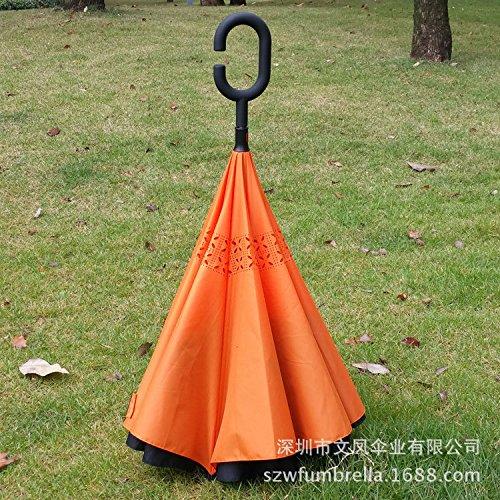 kinine-doppio-inverso-inverso-ombrello-ombrello-ombrello-golf-ombrello-ombrello-80-cm-8k