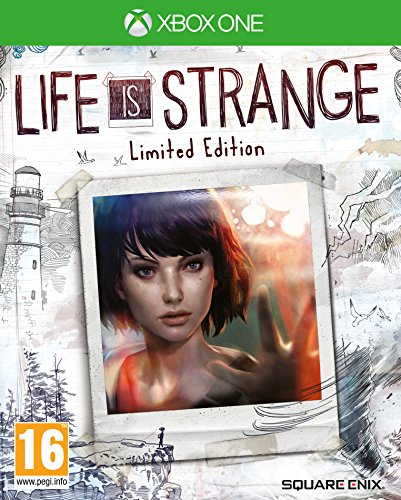 life-is-strange-limited-edition
