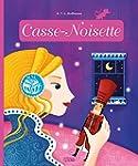 Casse-noisette - D�s 3 ans