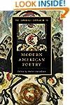 The Cambridge Companion to Modern Ame...