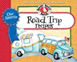 Our Favorite Road Trip Recipes Cookbo...