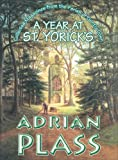 Year at St. Yoricks (0551031115) by Plass, Adrian