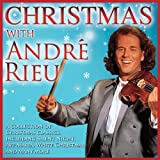 Christmas With Andre Rieu Andre Rieu