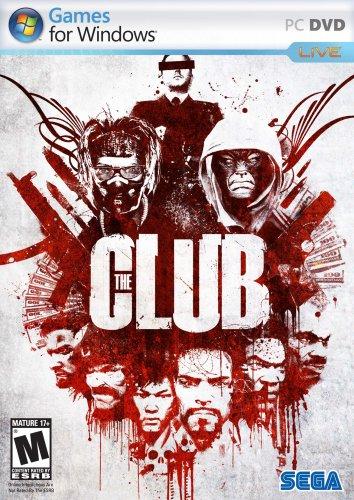 המועדון_-_The_Club