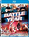 Battle of the Year [Blu-Ray]<br>$343.00
