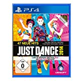 Just Dance 2014 - [PlayStation 4]