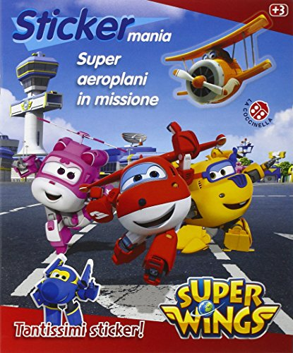 Super-aeroplani-in-missione-Sticker-mania-Super-Wings