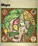 Maps: A Visual Survey and Design Guide