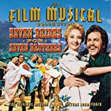 Seven Brides For Seven Brothers - The Original Motion Picture Soundtrack