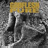 Pure [VINYL] Godflesh