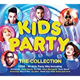 Kids Party - The Collection