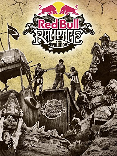 red-bull-rampage-2012