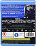 Image de Inception Triple Play (Blu-Ray, Dvd and Digital Copy) [Import anglais]