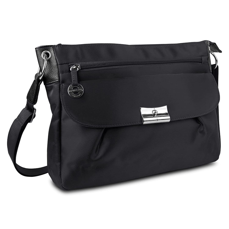 Travelmate Organizer Shoulder Bag 102