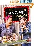 The Hang Fire Cookbook