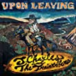 J. Charles & the Trainrobbers - Live in Concert