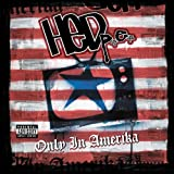 Only In Amerika [Explicit]