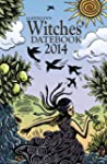 Llewellyn's 2014 Witches Datebook