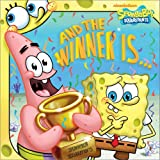 And the Winner Is . . . (Spongebob Squarepants (8x8))