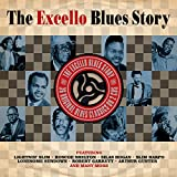The Excello Blues Story [Double CD]