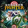 Heidelberger Spieleverlag HE415 - Dungeon Fighter deutsch