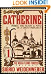Catherine: Inside the Heart and Mind...