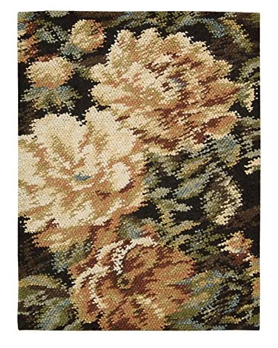 Nourison Impressionist Rug