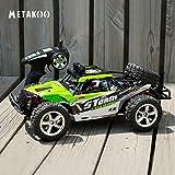 Metakoo-RC-Autos-Off-Road-50M-Fernbedienung-Auto-4WD-Schnelle-Geschwindigkeit-Elektrische-Schnell-112-15-Minuten-Spielzeiten-schnelles-Rennen-Crawler-24-GHz-Fahrzeug-Buggy-Hobby-Auto-grn