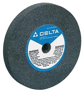 amazon com delta 23 883 8 inch bench grinder wheel 36
