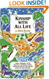 Kinship with All Life