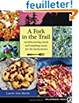 A Fork in the Trail: Mouthwatering Me...